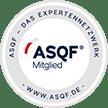 ASQF_Mitgliedsbutton_grau_web_small